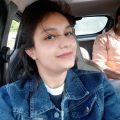Shivangee Soni- More Yeahs
