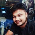 Neeraj Madavdiya